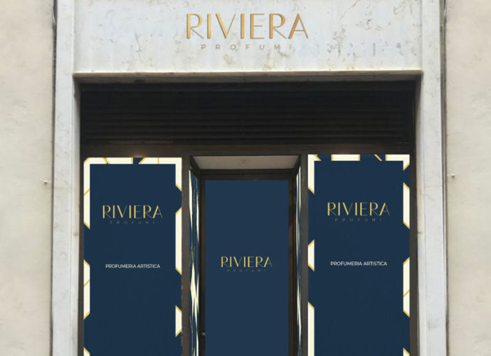 pesaro-profumeria-artistica-riviera-apertura-copertina