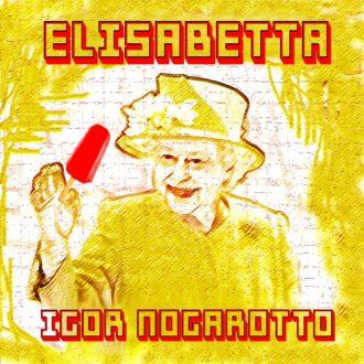 Copertina Elisabetta-in