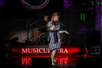 H.E.R. a Musicultura-2