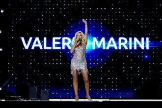 Valeria Marini-in