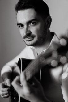 Gianluca Centenaro-3
