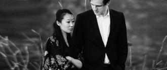 Florian Koltun & Xin Wang