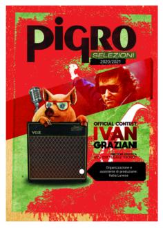 Premio-Pigro-locandina-in