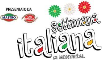 Settimana-italiana-di-Montreal-in