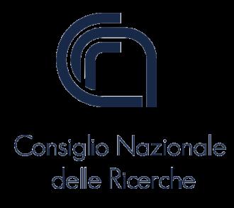 CNR-in