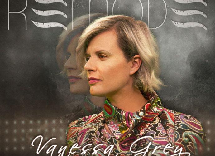 Dentro-la-tua-radio-ReMode-copertina