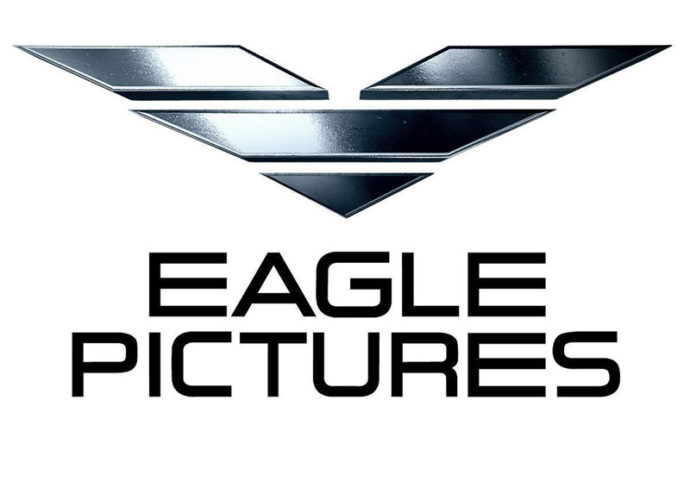 Eagle-Pictures-logo-copertina