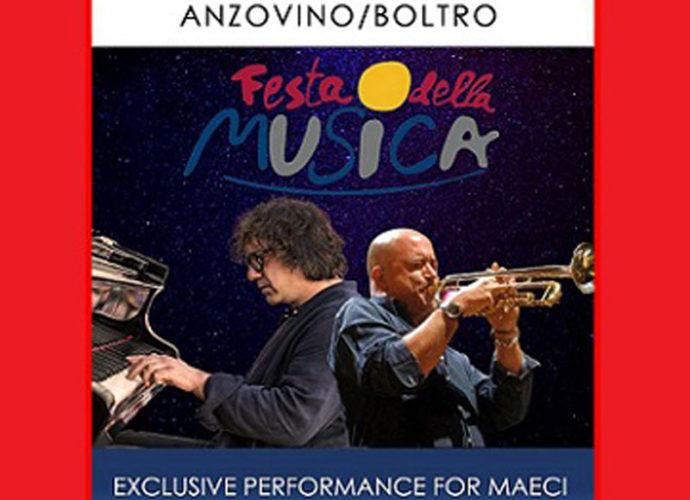 Festa-della-Musica-copertina