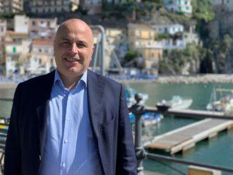 Giovanni D'Avenia-in
