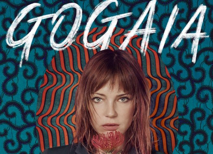Gogaia-Cover-copertina