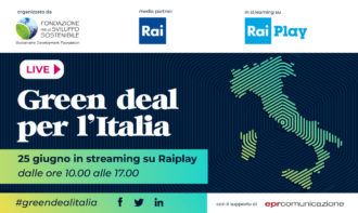 Maratona-Green-Deal-per-l'Italia-in