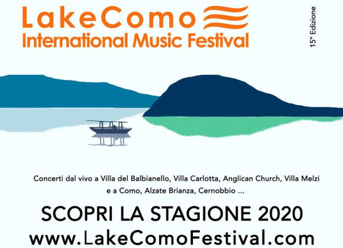 LakeComo-International-Music-Festival-2020-copertina