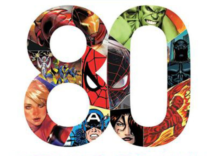 Marvel-80-anni-copertina