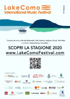LakeComo-International-Music-Festival-2020-in