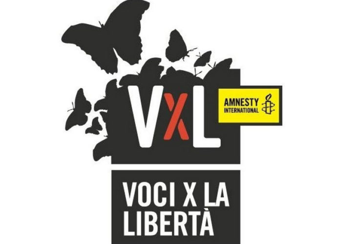 Premio-Amnesty-International-Italia-copertina