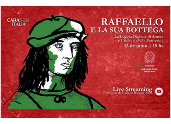Raffaello-con-l'Ambasciata-d'Italia-copertina
