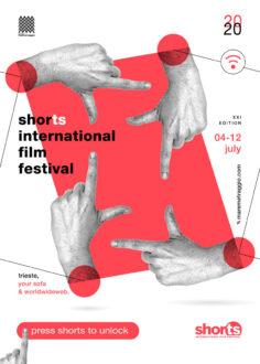 Shorts-International-Film-Festival-2020-in