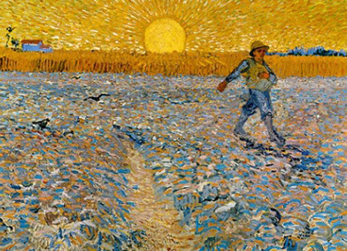 Van-Gogh-copertina