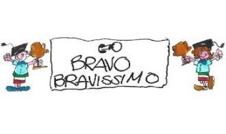 Bravo-Bravissimo-in