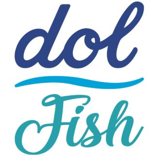 Dol-Fish-logo-in