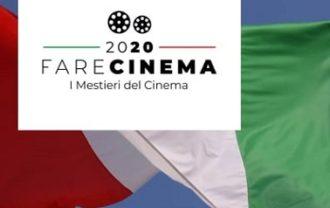 Fare-Cinema-in