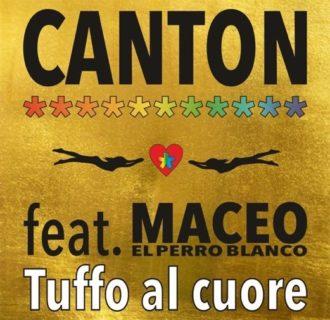 Canton-feat.-Maceo-El-Perro-Blanco-Tuffo-al-cuore-in