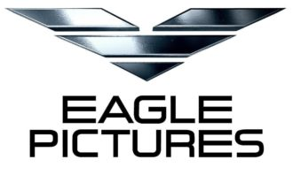 Eagle-Pictures-logo-in