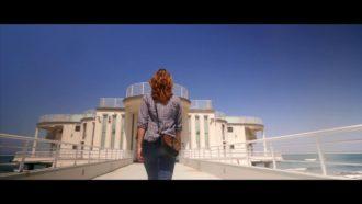 Senigallia video-1