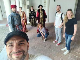 Senigallia video-2