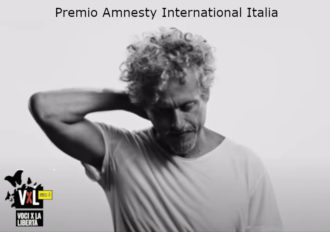 Premio-Amnesty-International-Italia-1