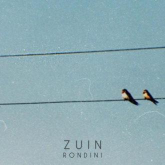 Zuin-Rondini-in