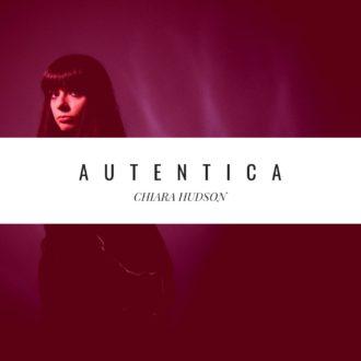 Cover Autentica-in