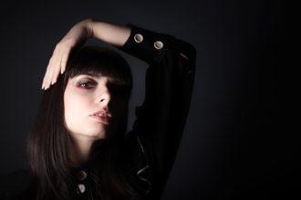 Chiara Hudson-1