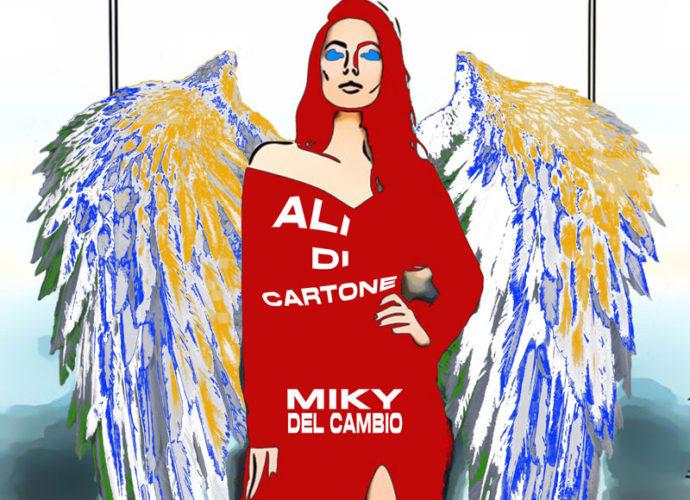 Ali-di-Cartone-copertina