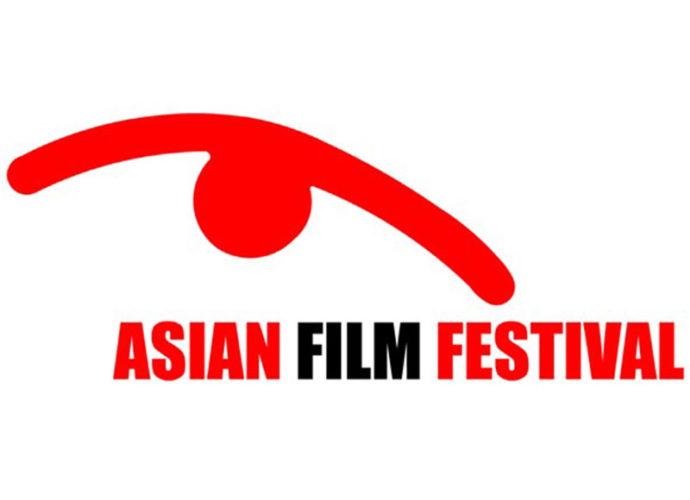 Asian-Film-Festival-logo-copertina