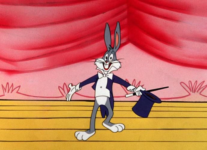 Bugs-Bunny-copertina