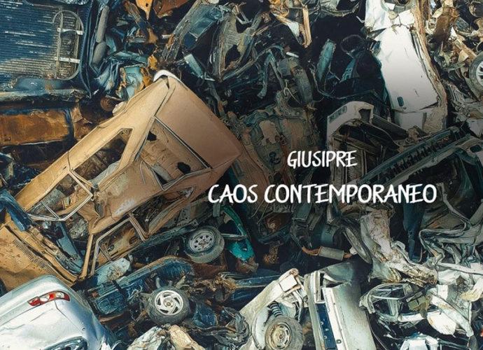 Caos-contemporaneo-copertina