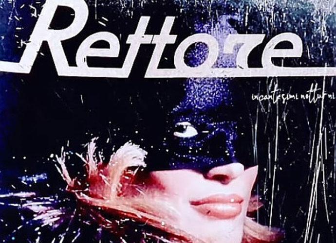 Donatella-Rettore-copertina
