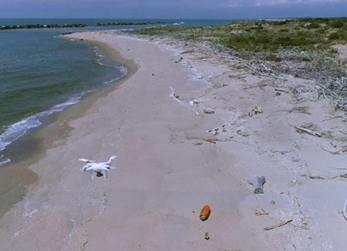 Drone_in_volo-copertina