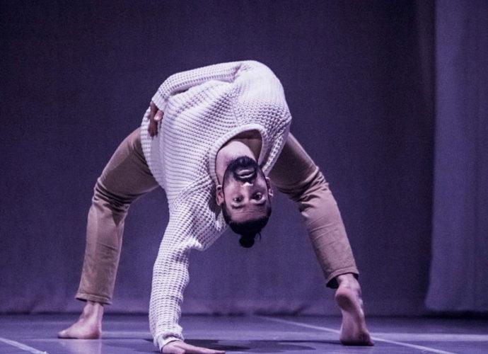 E.sperimenti-Dance-Company-copertina