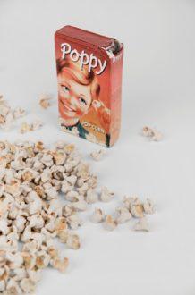Giorgio Di Palma - 365 Pop Corn - Premio Mostra Personale XXVI Concorso di Ceramica Contemporanea Grottaglie 2019