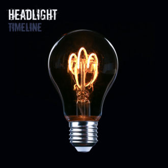 Headlight-in