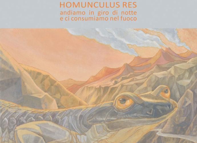 Homunculus-Res_Andiamo-in-giro-copertina-cop