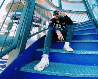 Il-rapper-Dino-Dispenza-in-arte-Dydo-in