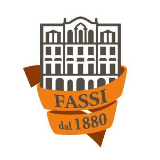 Logo-Fassi-in