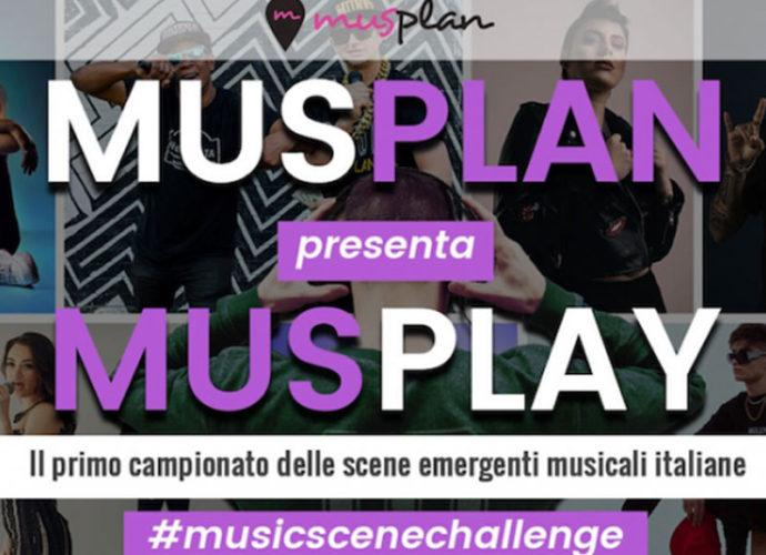Musplan-presenta-Musplay-copertina