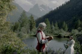 The Trouble With Nature - Premio Pubblico + Menzione Speciale