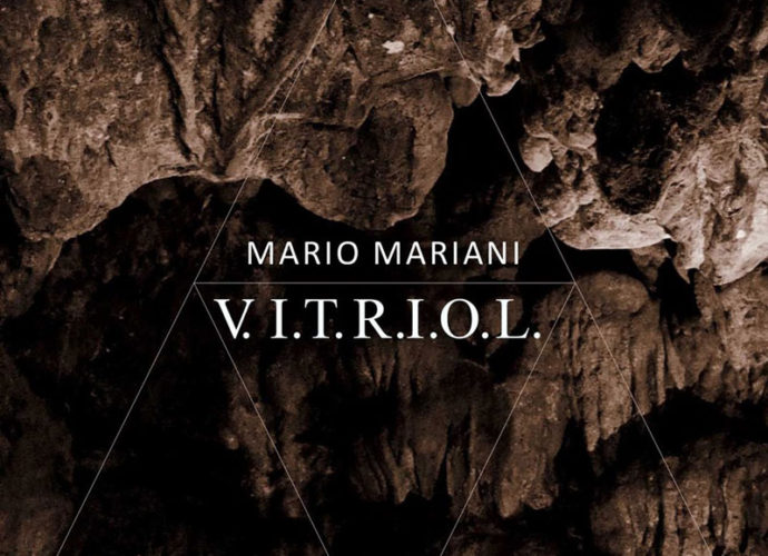 Vitriol-copertina