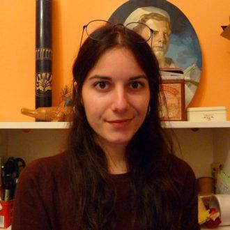 Vittoria Macioci-4
