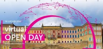 Virtual-Open-Day-in